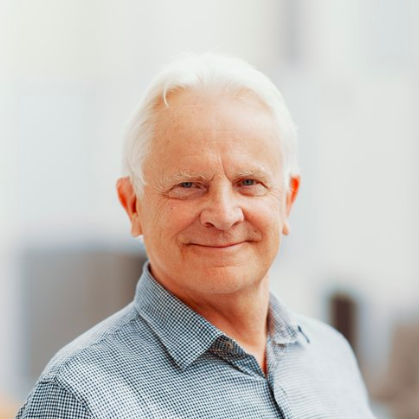 Mikko Aalto