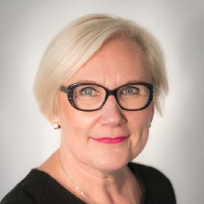 Marita Lehikoinen