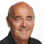 Poul-Erik Tindbaek