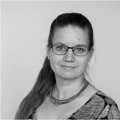 Irina Kuoksa