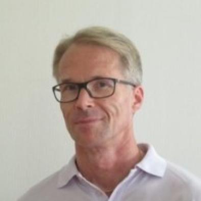 Timo Cavén